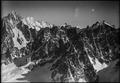 ETH-BIB-Mont Blanc-LBS H1-011436.tif