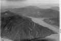 ETH-BIB-Monte San Giorgio, Morcote-Inlandflüge-LBS MH01-001998.tif