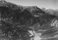 ETH-BIB-Nationalpark, Ofenpass, Blick nach Westen, Il Fuorn-LBS H1-018087.tif