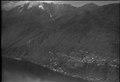 ETH-BIB-Ronco, sopra, Ascona, Porto, Ronco-LBS H1-013007.tif