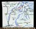 ETH-BIB-St. Gallen-Mörschwyl-Rorschach, Karte-Dia 247-Z-00367.tif