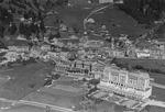ETH-BIB-St. Moritz, Palace Hotel-Inlandflüge-LBS MH01-008079.tif