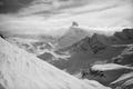 ETH-BIB-Unter Gabelhorn, Matterhorn, General Milch-Inlandflüge-LBS MH05-61-16.tif