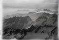 ETH-BIB-Val Medel, Val Curnera, Piz Gannaretsch, Piz Medel, Val Maigels v. W. aus 3500 m-Inlandflüge-LBS MH01-003381.tif