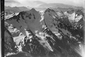 ETH-BIB-Weissmies, Portjengrat, Sonnighorn, Pizzo Bottarello v. N. W. aus 4500 m-Inlandflüge-LBS MH01-001037.tif