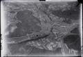 ETH-BIB-Wynigen v. N. W. aus 3000 m-Inlandflüge-LBS MH01-003246.tif