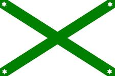 ETM Navahermosa.PNG