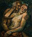 E Vollmer – Paar 1946.jpg