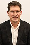 Eamon Ryan 2020 (cropped).jpg