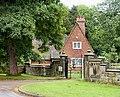 East Lodge, Kingston Hall - geograph.org.uk - 15932.jpg