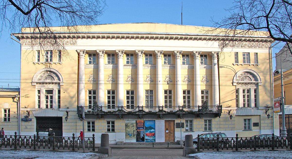 Исправить кредитную историю Кронштадтский бульвар удержан ндфл проводка