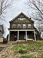 Eastern Avenue, Linwood, Cincinnati, OH (40449566883).jpg
