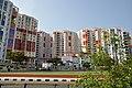 Eastern High - Rajarhat 2012-04-11 9383.JPG