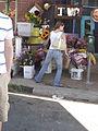 Eastern Market IMG 2185 (2941596839).jpg