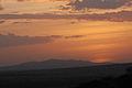 Eastern Serengeti 2012 05 31 3055 (7522609960).jpg