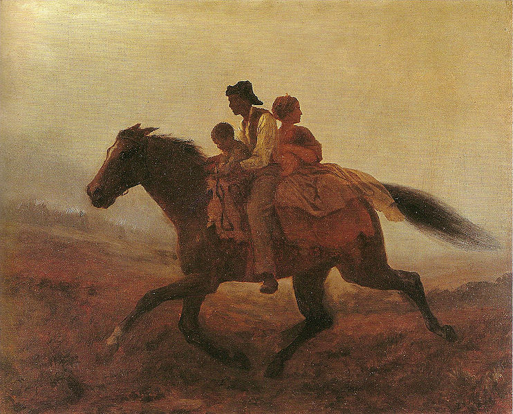 742px-Eastman_Johnson_-_A_Ride_for_Liberty_--_The_Fugitive_Slaves_-_ejb_-_fig_74_-_pg_137.jpg
