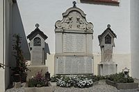 Eching am Ammersee St. Peter und Paul Kriegerdenkmal 482.jpg