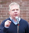 Ed Murray cropped.jpg