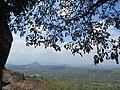 Edakkal Caves - Views from and around 2019 (13).jpg