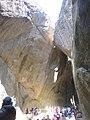Edakkal Caves - Views from and around 2019 (67).jpg