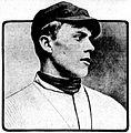 Eddie Ainsmith 1911.jpeg
