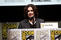 Edgar Wright Comic-Con 2013.jpg