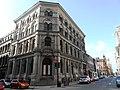 Edifice de l Exchange Bank 06.jpg