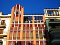 Edifici Cervera, València.JPG