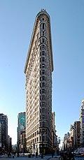 Edificio Fuller (Flatiron) edit.jpg