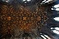 Edinburgh, Saint Giles Cathedral (26840827309).jpg