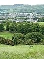 Edinburgh, UK - panoramio (170).jpg