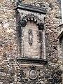 Edinburgh Castle, Edinburgh - geograph.org.uk - 505826.jpg
