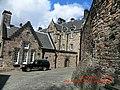 Edinburgh Castle - panoramio (4).jpg
