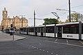 Edinburgh tram (14059948127).jpg