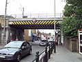 Edmonton Green railway bridge - DSC06918.JPG