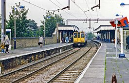 Edmonton Green station geograph-3452256-by-Ben-Brooksbank.jpg