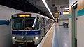 Edmonton Siemens-Duewag U2 Car 1002.jpg