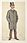 Edmund Henderson, Vanity Fair, 1875-03-06.jpg