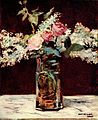 Edouard Manet 064.jpg