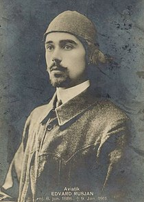Edvard Rusjan 1911.jpg
