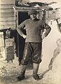Edward Adrian Wilson by Ponting c1911.jpg