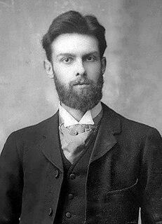 Edward Raymond Turner British inventor and cinematographer