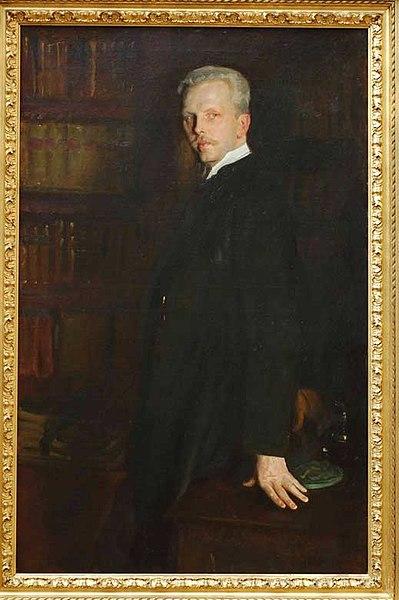 File:Edward Robinson, 1903.jpg