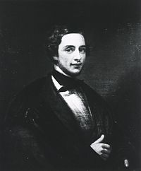 Edwin Smith (1822-1906) B&W photo of 1847 portrait.JPG