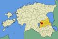 Eesti puhja vald.png