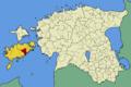 Eesti valjala vald.png