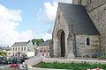 Eglise Bréauté 06.jpg