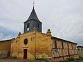 Eglise Givry Argonne.JPG