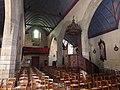 Eglise Notre-Dame (Confort-Meilars) (12).jpg
