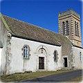 Eglise Puy Saint Gulmier- face.jpg